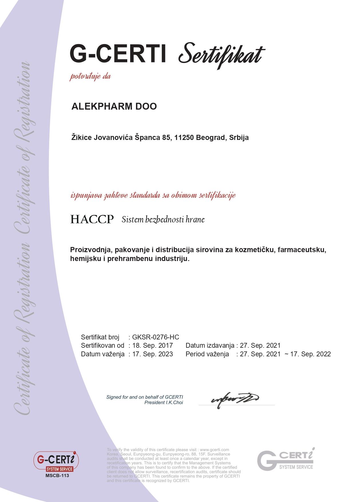 ISO14001-2015.jpg?v=1.1
