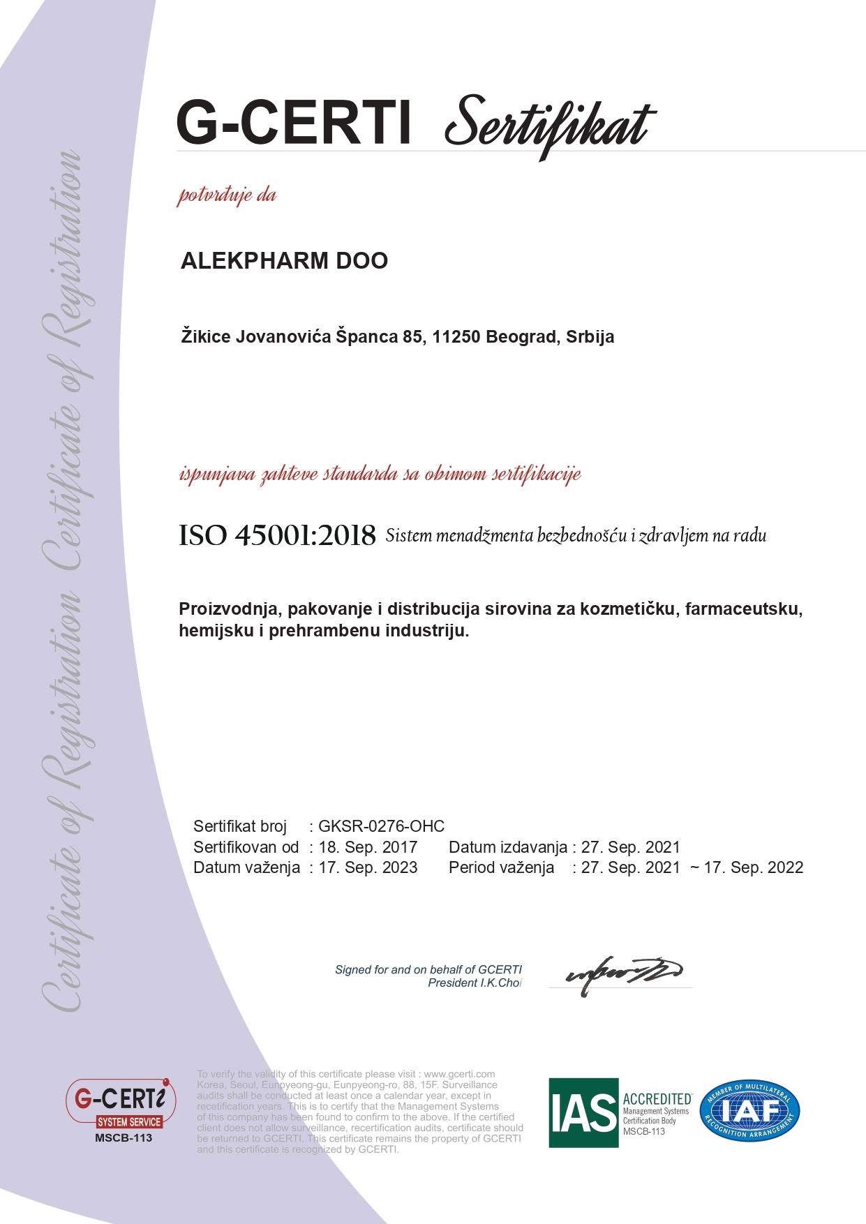 ISO9001-2015.jpg?v=1.1