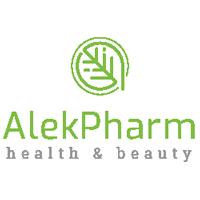 Logo Alekpharm